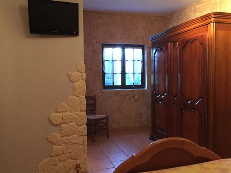 chambre d hote dans le verdon chambres d 39 hôtes avec piscine lac de sainte croix