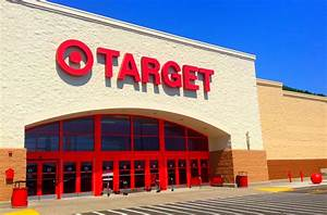 Is Target Worth The Hype?