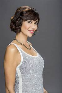 publicity photos of catherine bell for hallmarks good ...