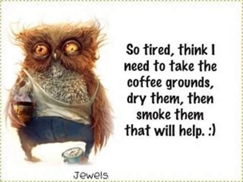 tired  lol  pinterest