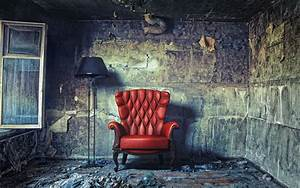 Furniture Full HD Wallpaper and Background Image ...