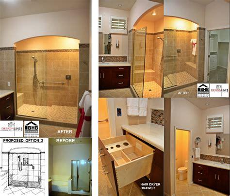 home remodeling design design line architects