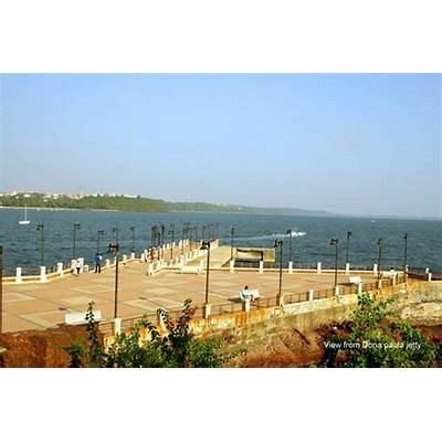 Top 10 Tourist Places in Goa to Visit – Its Epic!!!