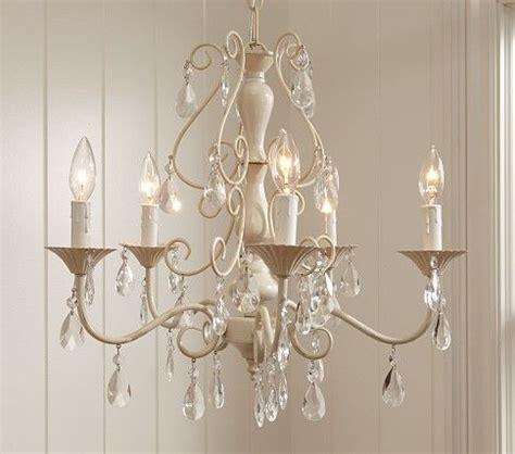 25 best ideas about pottery barn chandelier on