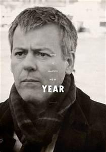 1000+ images about Sherlock Greg Lestrade on Pinterest ...