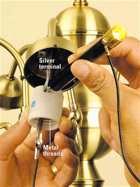 Chandelier Repairs Electrical Repair Maintenance
