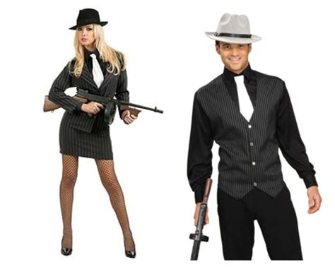 124 Best Costume Party! Images On Pinterest