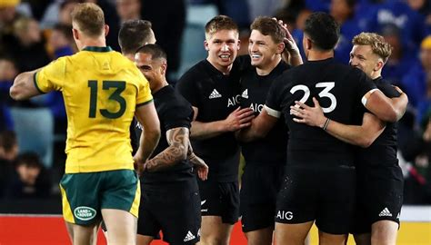 rugby championship  world rugby approves revamped competition   staged   zealand