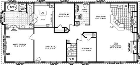 floor plans 2000 square craftsman house plans 2000 square 2017 house plans