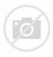 【愛妻號】林嘉華一家三口慶祝結婚36周年 恩愛如昔:視她如女友 - 香港經濟日報 - TOPick - 娛樂 - D201113