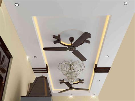 home interior catalogue false ceiling design ideas false ceiling interior designs