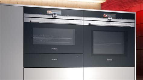 plaque en inox pour cuisine les tiroirs chauffant siemens