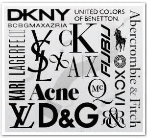 designer labels designer labels allaboutmanners