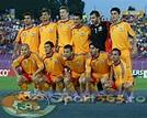 Romania national football team - Romania Wallpaper ...