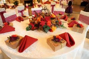 wedding on a budget ideas fall wedding ideas on a budget wedding and bridal inspiration