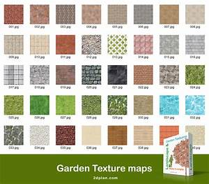 2d Garden Design Software Garden Design Software For Creating Garden Design Plans