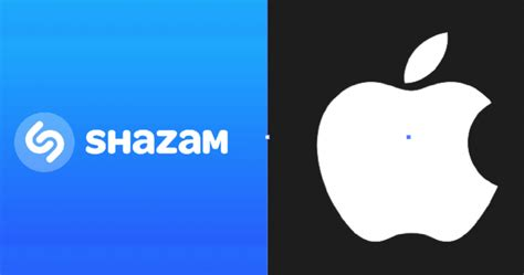 apple reportedly acquires shazam recognition app for 400m