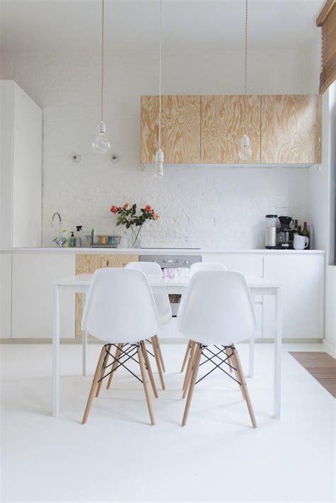 kitchen cabinet president best 25 minimalist kitchen ideas on 2686