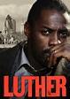 Luther | TV fanart | fanart.tv