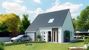 Plan Maison Pas Cher : focus maison personnalis e low cost ~ Melissatoandfro.com Idées de Décoration