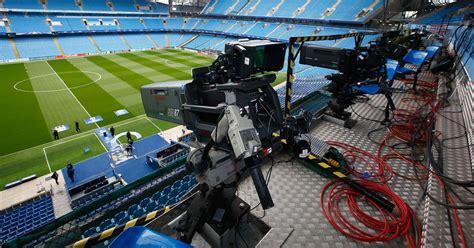 Is Manchester City vs Tottenham on TV? Kick-off time ...