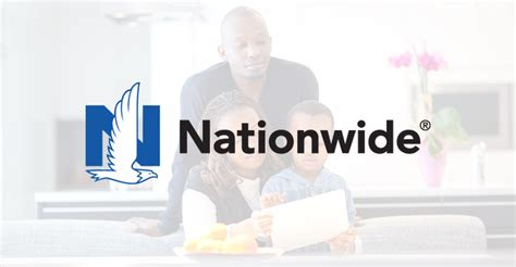 Nationwide Home And Renters Insurance An Indepth Review. Cosmetology Schools In Houston Tx. Company Formation In Delaware. Photography Schools Chicago Suv Hybrids 2014. National Mortgage Licensing System. Ecommerce Merchant Account Picture Of A Porch. Free Online Web Development Courses. Public Domain Background Music. Credit Cards International Travel