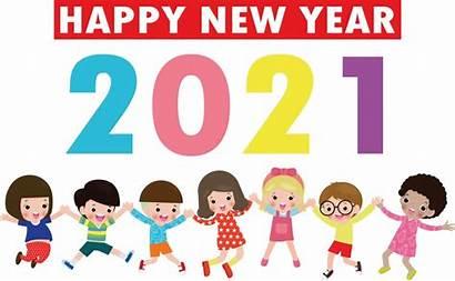 Happy Printable Cartoon Nursery Crafts Activities Week