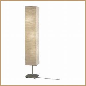 rice paper floor lamp 35 of the most creative lamp With ikea paper floor lamp bulb