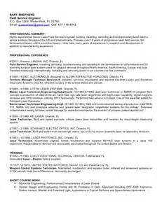 Anesthesia Technician Resumeanesthesia Technician Resume by Simple Cover Letter For Resume 19 Cv Cover With Letterhead Uxhandy