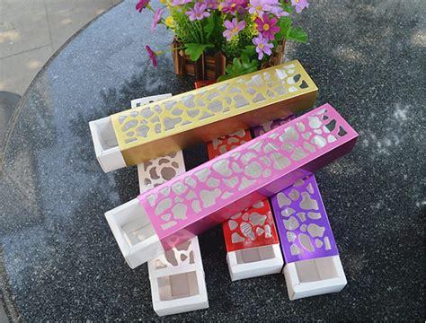 decoration de boite de gateaux boite de gateaux mariage pas cher id 233 es et d inspiration sur le mariage