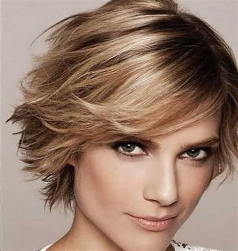 Formal Hairstyles by 23 Flirty Formal Hairstyles For Hair That Look Flawless