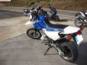 Xt 600 Supermotard : cambio yamaha xt 600 supermotard x scooter 125 ~ Medecine-chirurgie-esthetiques.com Avis de Voitures