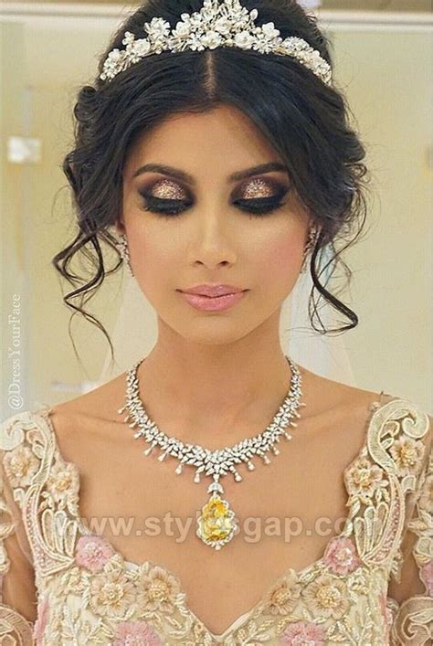 latest asian party makeup tutorial step  step  tips