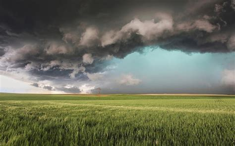 storm hd wallpaper background image  id