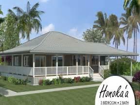 plantation home designs hawaiian plantation style homes studio design