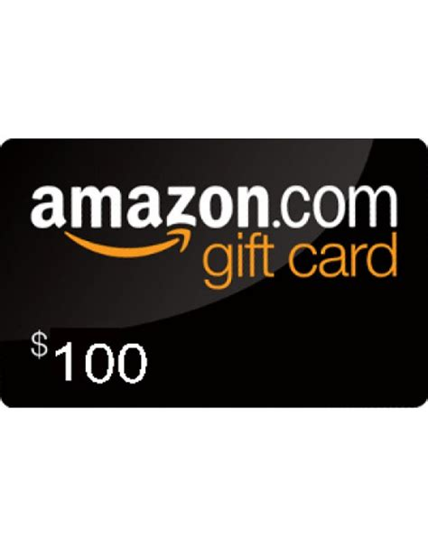 See related:amazon store cards vs. $100 Amazon Gift Card Sweepstakes - Prizewise