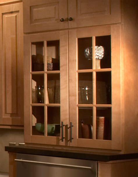 mullion kitchen cabinet doors mullion cabinet doors cliqstudios com traditional