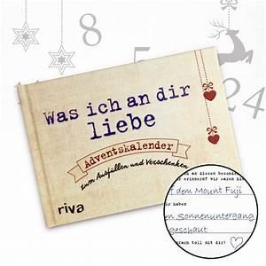Ups Kosten Berechnen : buch adventskalender zum ausf llen was ich an dir liebe ~ Themetempest.com Abrechnung