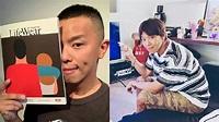 黃鴻升疑滑倒猝逝 江柏樂:下半年「2生肖」慎防意外│TVBS新聞網