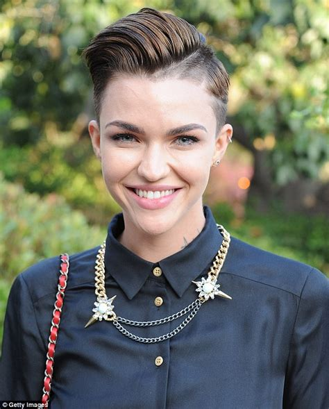 ruby rose house ruby rose battles nerve disorder in sweltering heat as she