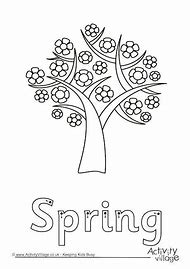 best seasons worksheet  ideas and images on bing  find what youll  spring season worksheets