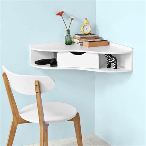 petit bureau blanc où trouver un petit bureau d angle clem around the corner