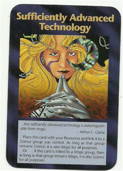 illuminati new world order card all cards 83 best images about illuminati card 1995 on