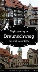 Meine Stadt Braunschweig : 112 besten ausflugsziele niedersachsen urlaub tipps gruppenboard bilder auf pinterest ~ Eleganceandgraceweddings.com Haus und Dekorationen