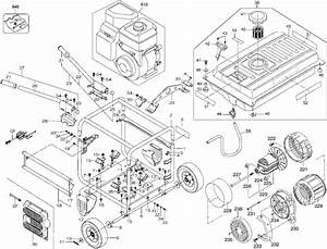Wiring Diagram Dewalt