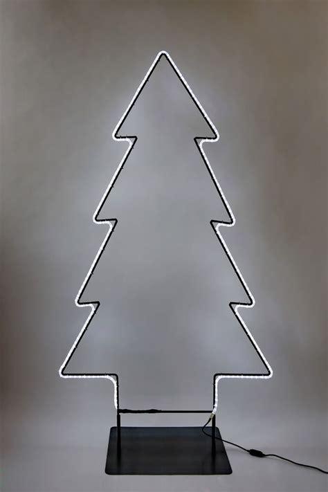 led lichtschlauch tannenbaum led tannenbaum