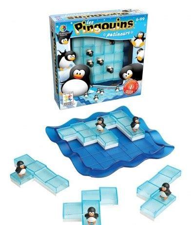 jeux cuisine pingouin 4 jeux en autonomie geniaux pour travailler 4 formes d