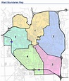 University asks city of Ann Arbor to move polling ...