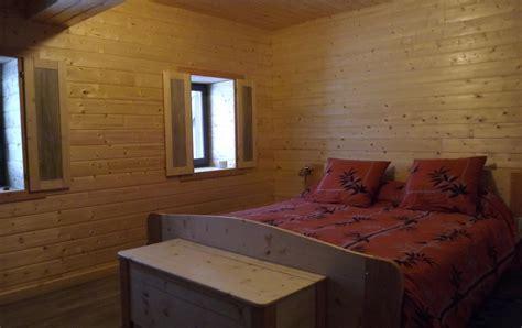 chambre lambris bois chaios com