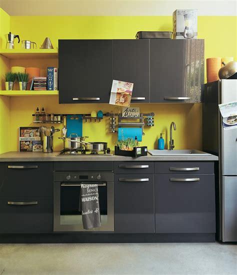 cuisine origin alinea cuisine en longueur rimini d 39 alinéa la cuisine alinéa en